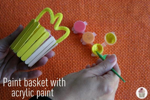 Easter-Basket-Craft.Step5_