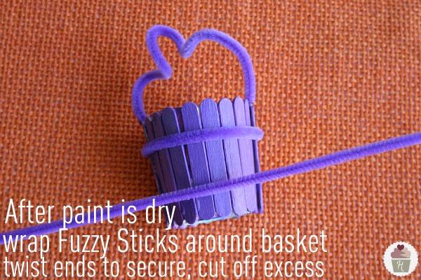 Easter-Basket-Craft.Step6_