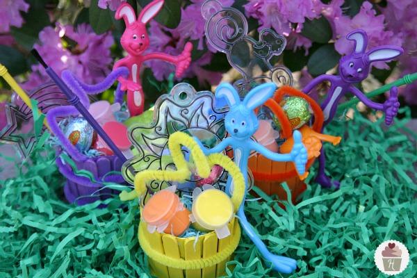 Easter-Basket-Craft.ZL_