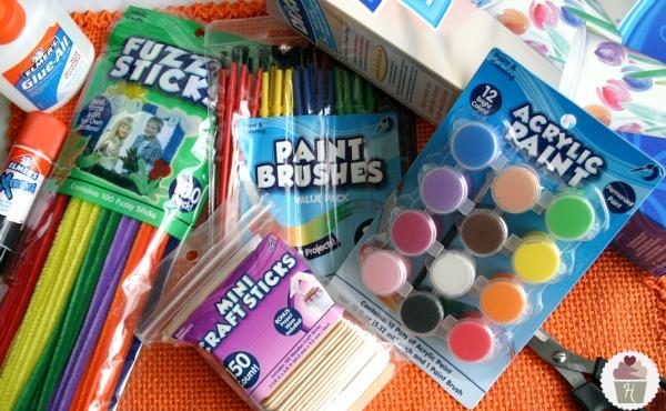 Easter-Basket-Craft.supplies