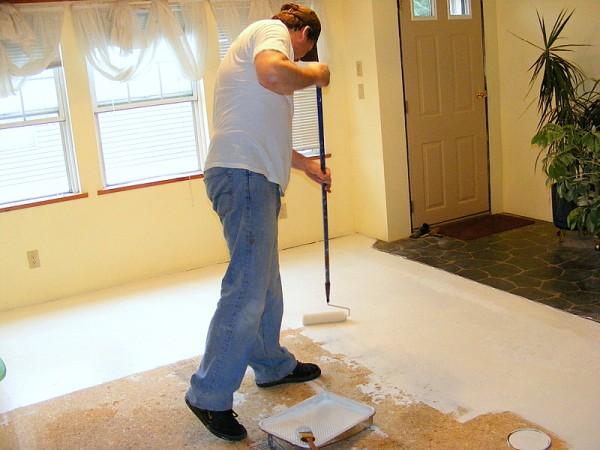 Pintando-el-piso-600x450-1