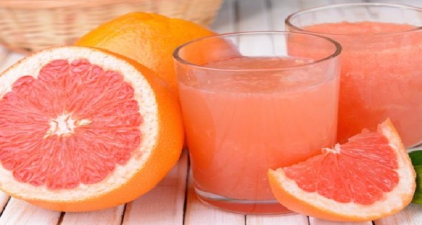 Magical-Juice-That-Melts-the-Pounds-featured