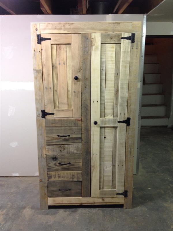 pallet-cabinet-1