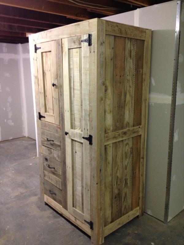 pallet-cabinet-2