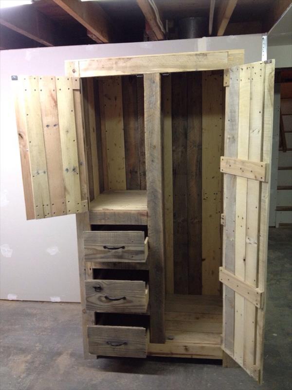 pallet-cabinet-5