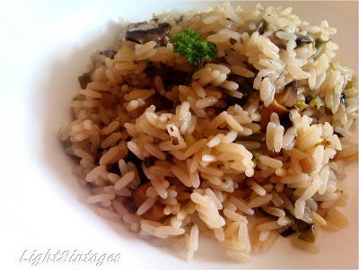 vegan-rice-mushrooms-light